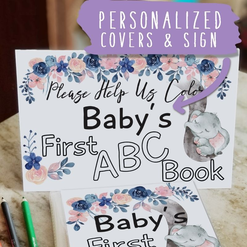 personalized covers